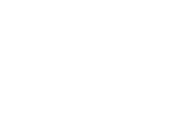 Brand Voice Agency
